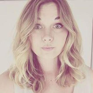 Sara C. profile image