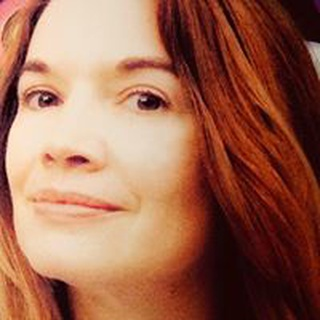 Tamara G. profile image