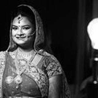 Anu M. profile image