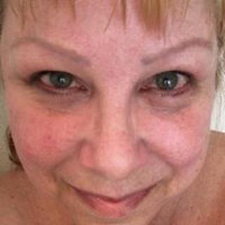 Aimee C. profile image