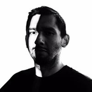 Erik H. profile image
