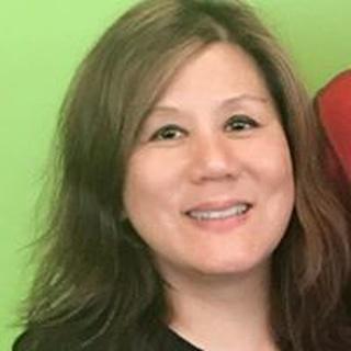 Marisa H. profile image
