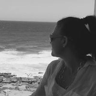 Sara G. profile image