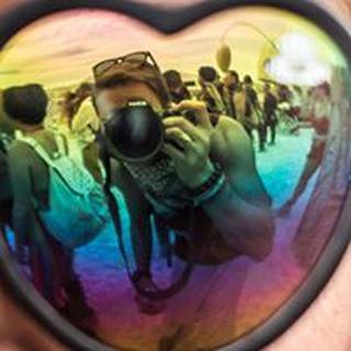 Randon V. profile image