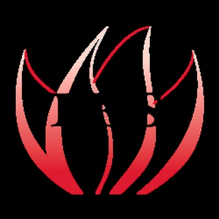 Fire S. profile image