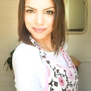 Chandra B. profile image
