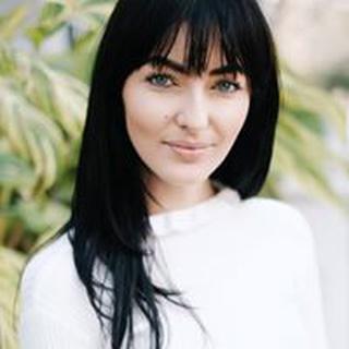 Katerina R. profile image
