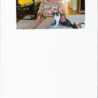 Patricia J. profile image