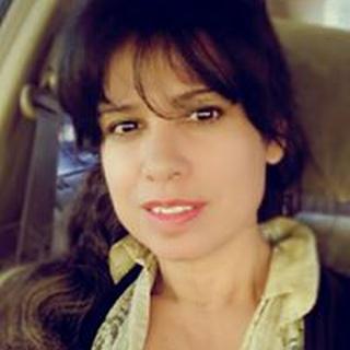 Cynthia D. profile image