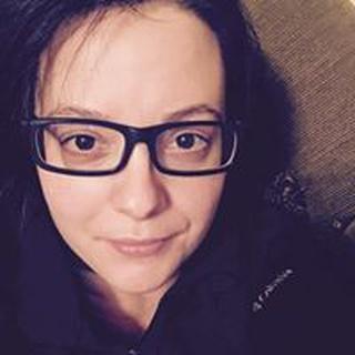 Dawn T. profile image