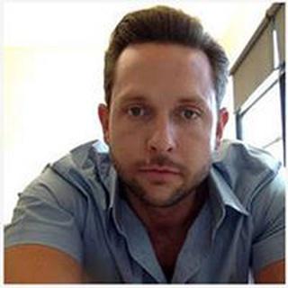Timothy H. profile image