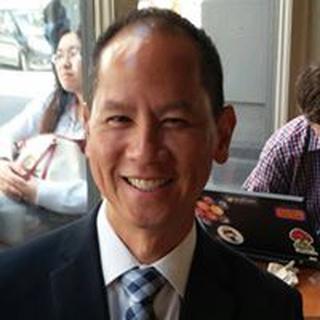 Robert C. profile image