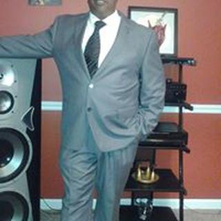 Lamonte H. profile image