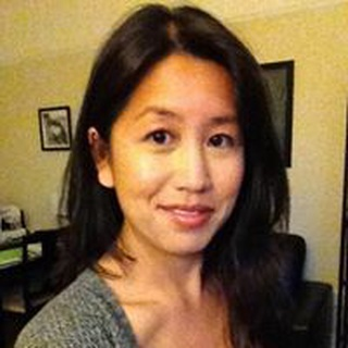 Lily Y. profile image