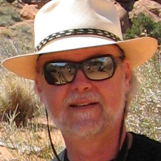 Russ N. profile image