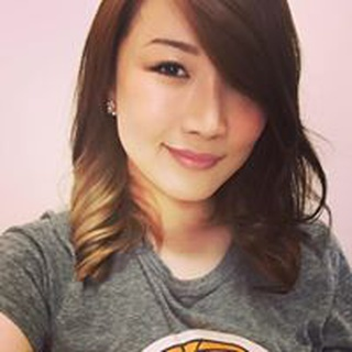 Akemi I. profile image