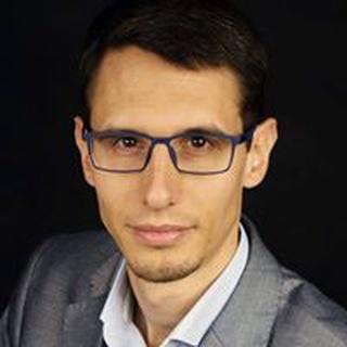 Pawel G. profile image