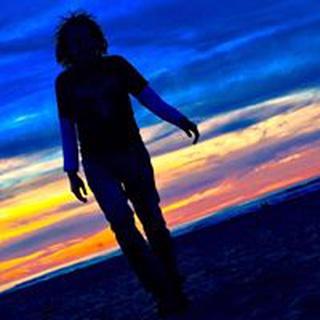 Sam K. profile image