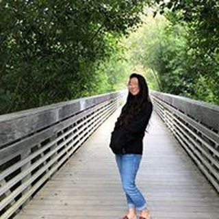 Joyce Y. profile image