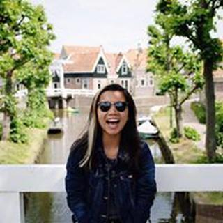 Victoria L. profile image