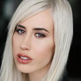 Tinka W. profile image