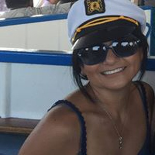Lupe O. profile image