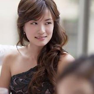 Sisi L. profile image