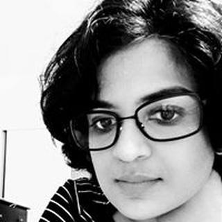 Akanksha V. profile image