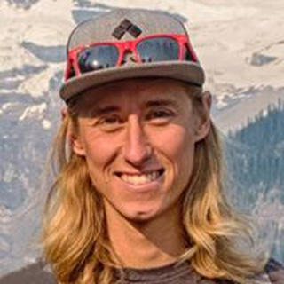 Leo F. profile image