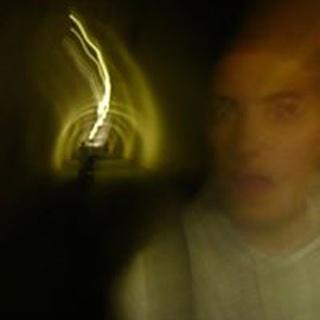 Max G. profile image