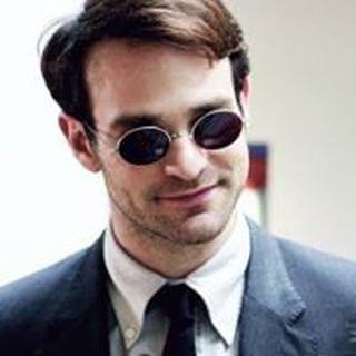 Matt M. profile image