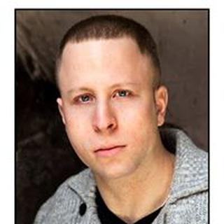 Mitchell S. profile image
