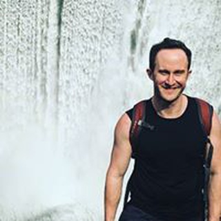 Ian C. profile image