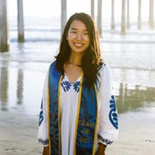 Ophelia D. profile image