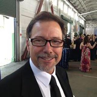 Scott W. profile image