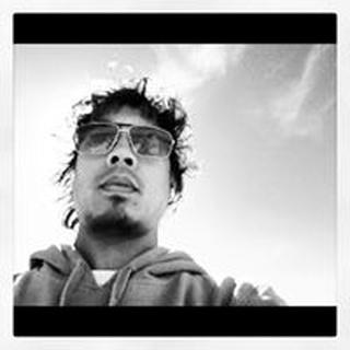 Cam P. profile image