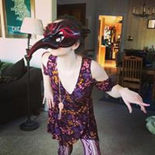 Fiona B. profile image