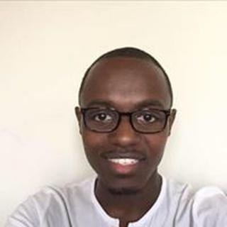 Chris T. profile image