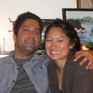 Amit K. profile image