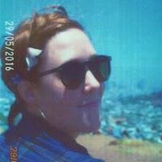 Maegan L. profile image