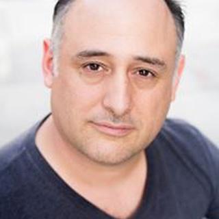 Arturo Q. profile image
