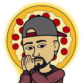 Alvin L. profile image