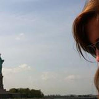 Jacqueline W. profile image