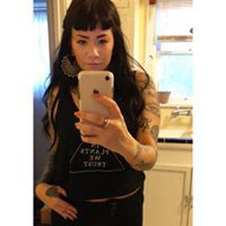 Kayla L. profile image