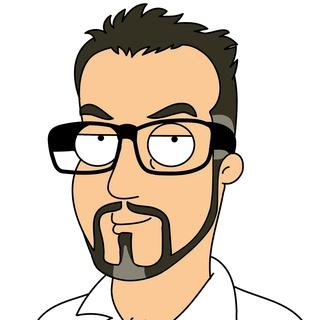 Chef Darren D. profile image