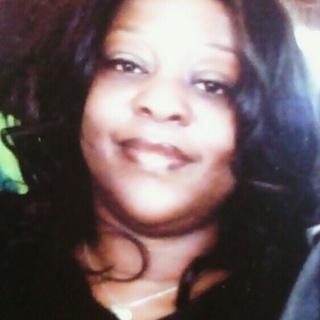 charlene P. profile image