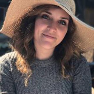 Rachel L. profile image