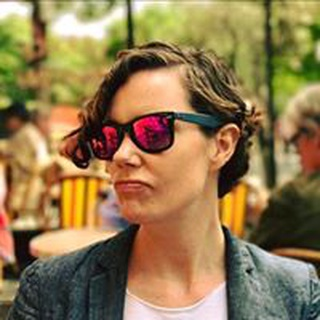Alexia E. profile image