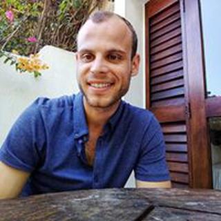 Daniel L. profile image