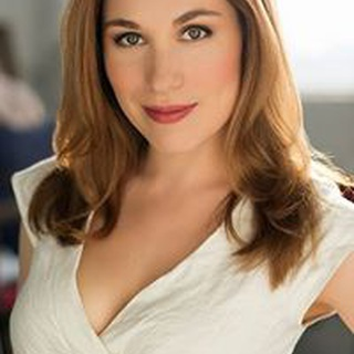 Melissa Z. profile image